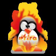 wiki.ipfire.org